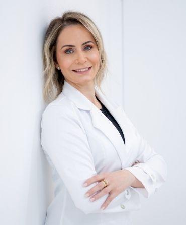 Dra. Marina Pena