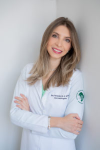 fem doctors-15