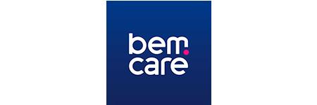 Bem.Care